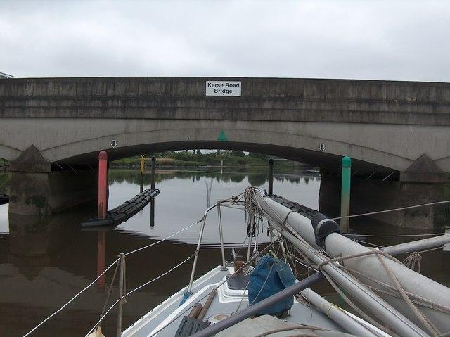 Kerse Bridge