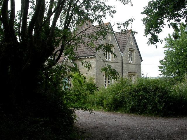 Lambs' Green, Lady Wimborne Cottages