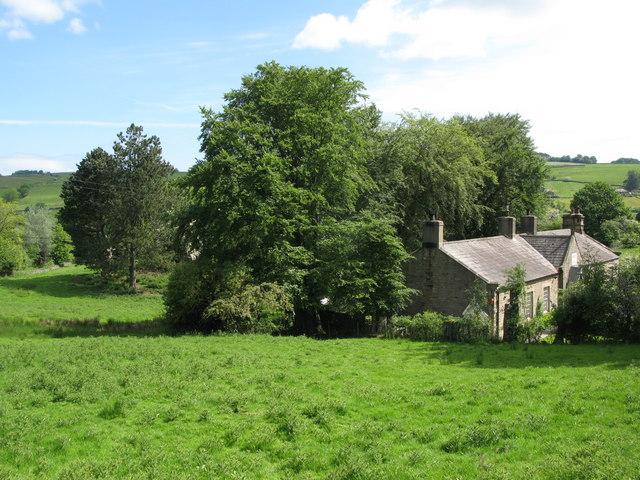 Brideshill Cottages