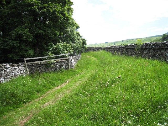 Langthwaite Lane