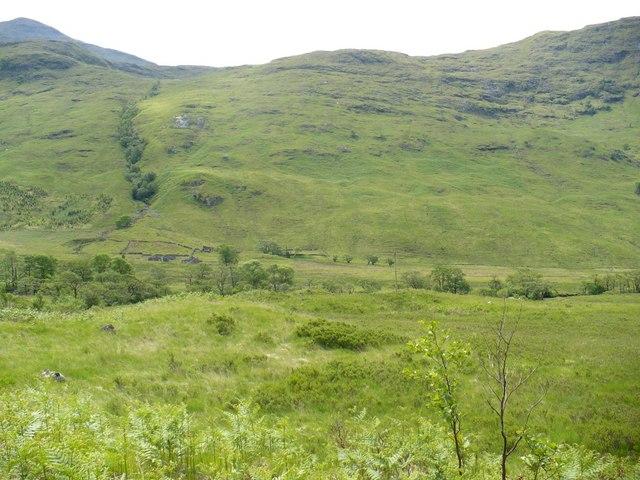 Ruins of Acharn