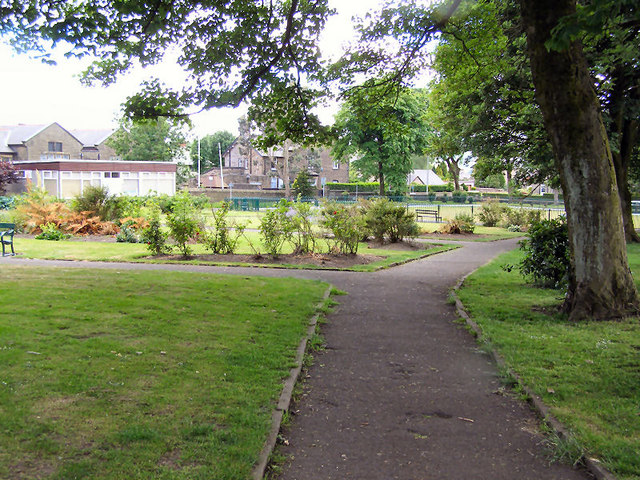 Greenfield Memorial Gardens