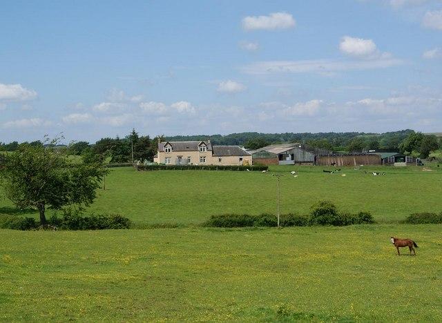 Summerhouse Farm