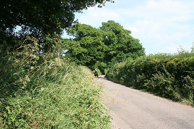 Hockworthy: towards Staple Cross
