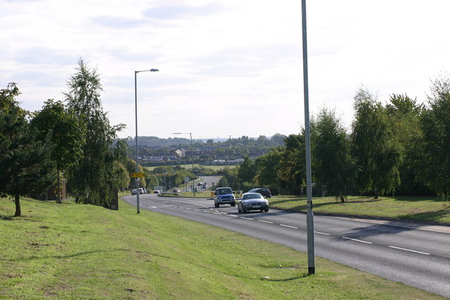 Marlborough Way  (5)