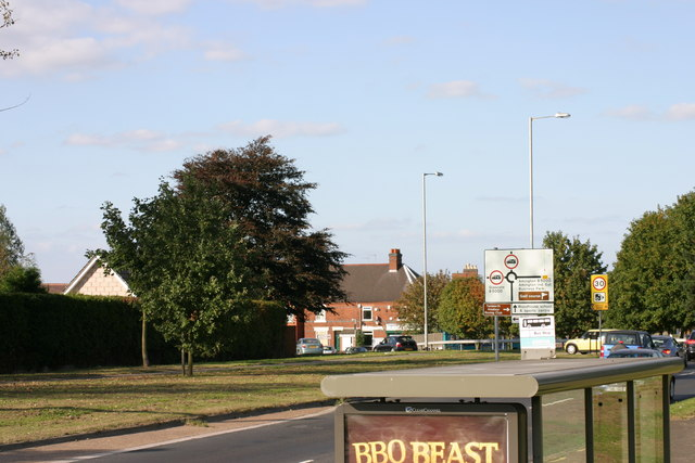 Marlborough Way  (7)