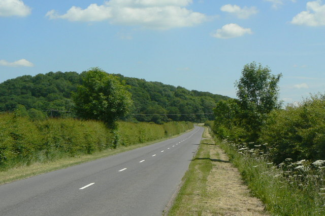 Keyworth Lane