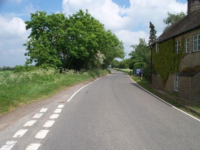 Crossroads [4]
