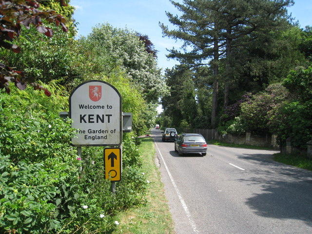 Welcome to Kent