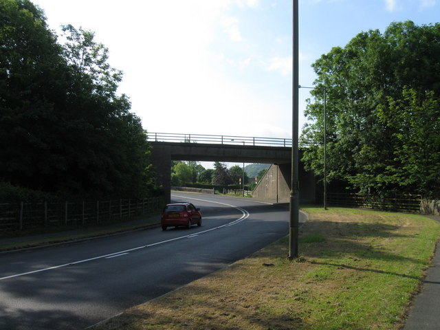A59 road (Great Britain)