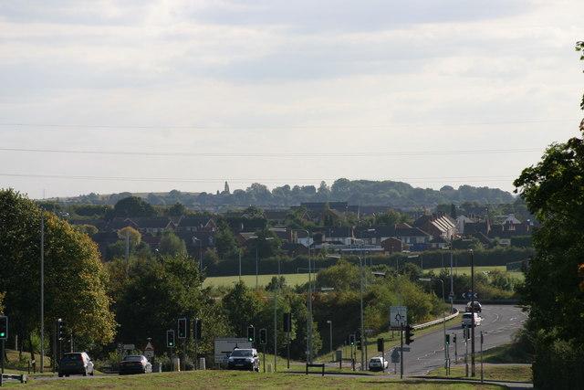 Marlborough Way  (12)