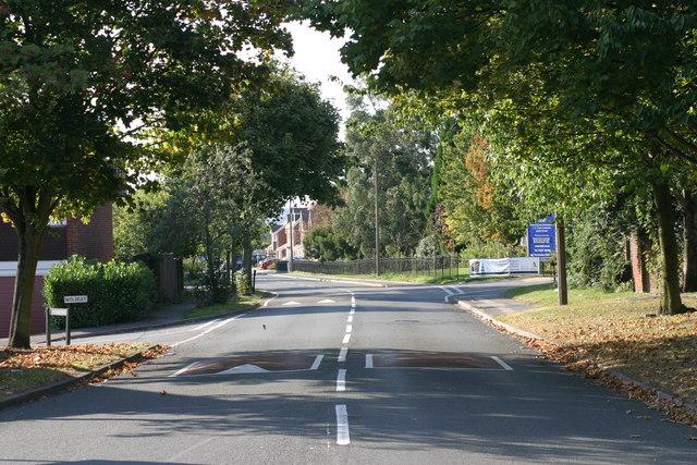 Leyland Road  (1)