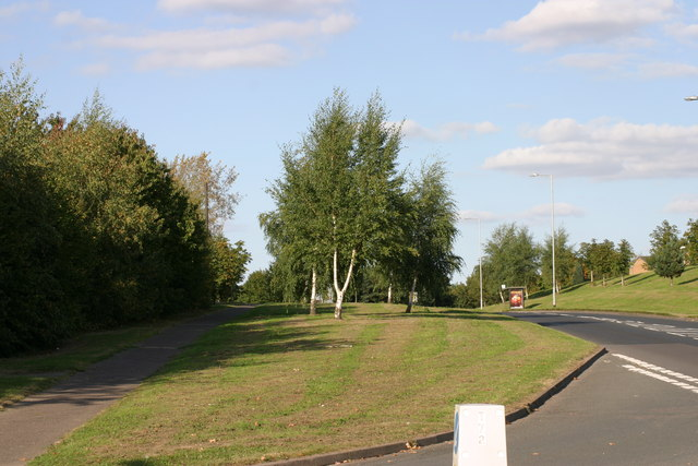 Marlborough Way  (15)