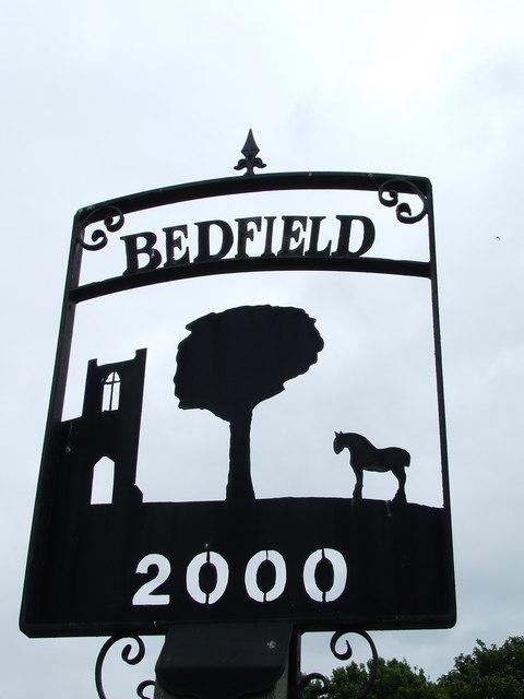 Bradfield 2000