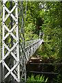 NN9060 : Coronation Bridge : Week 25