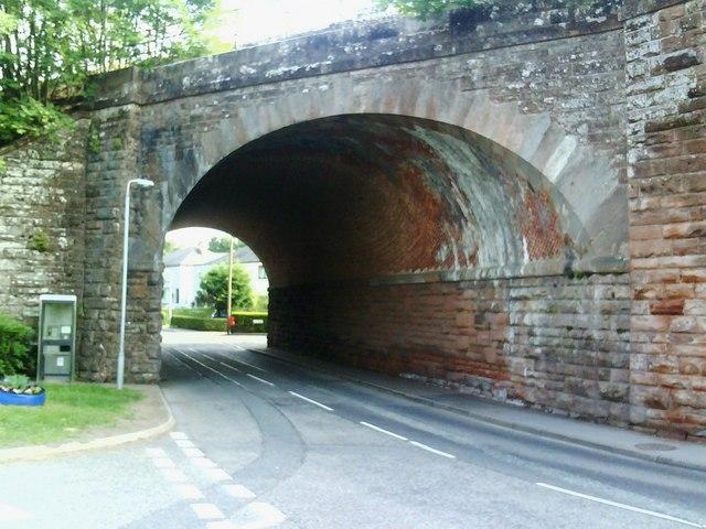 Bridge SAC239