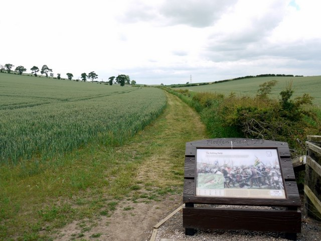 'The Killing Fields'