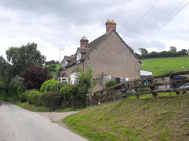 Warbury