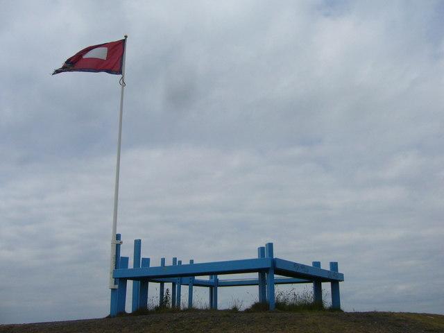 Prestonpans battlefield site