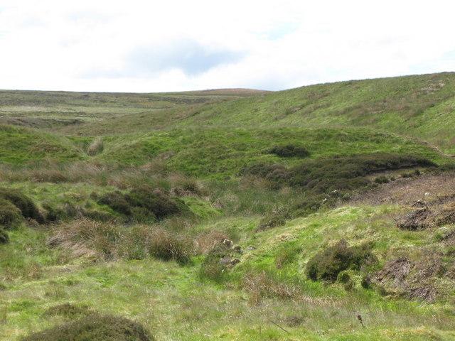 Dykerow Fell (3)