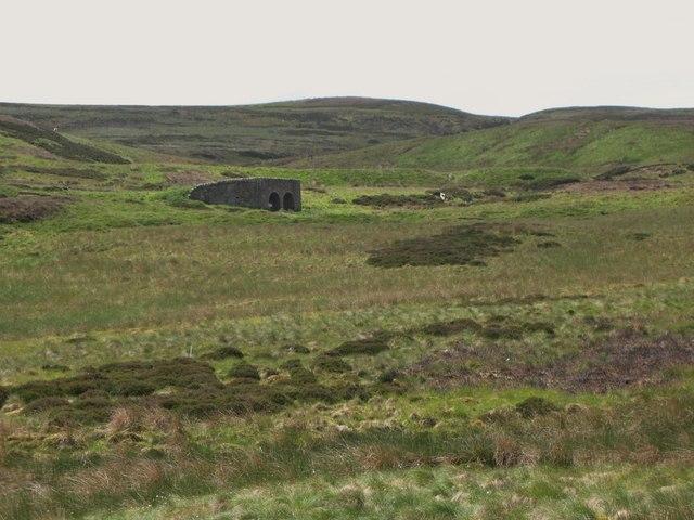 Dykerow Fell (4)