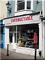 TQ8209 : Unforgetable, George Street by Oast House Archive