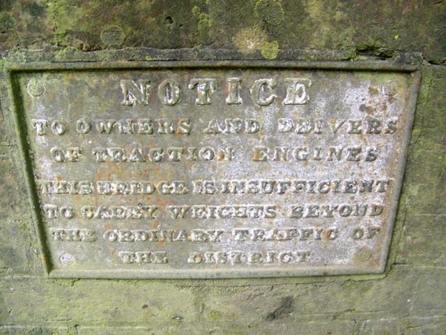 Sign, Witchampton Lane