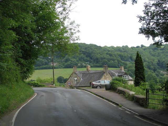 Approach to Slad