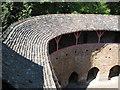 ST1382 : Castell Coch : Week 26