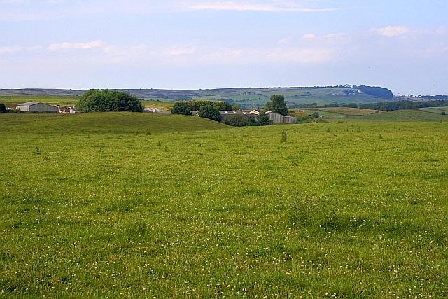 Windhill