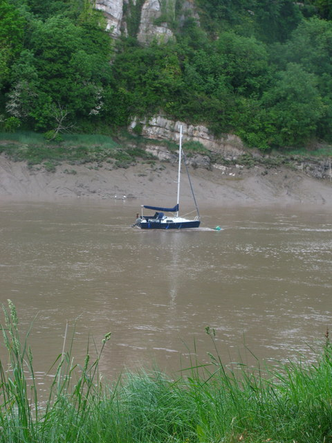 Protos on the Wye