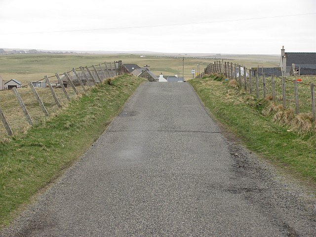Road,   Eòropaidh