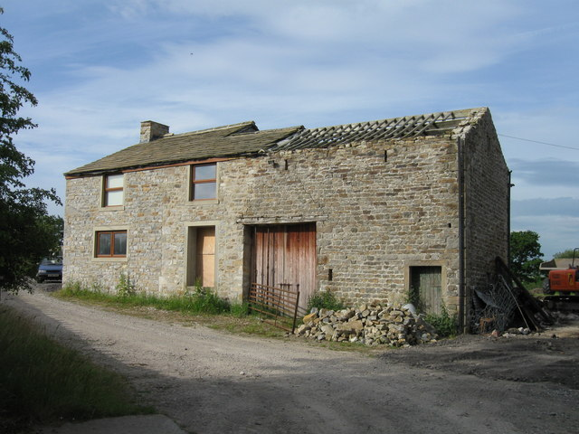Lower Monubent Farm Cottage
