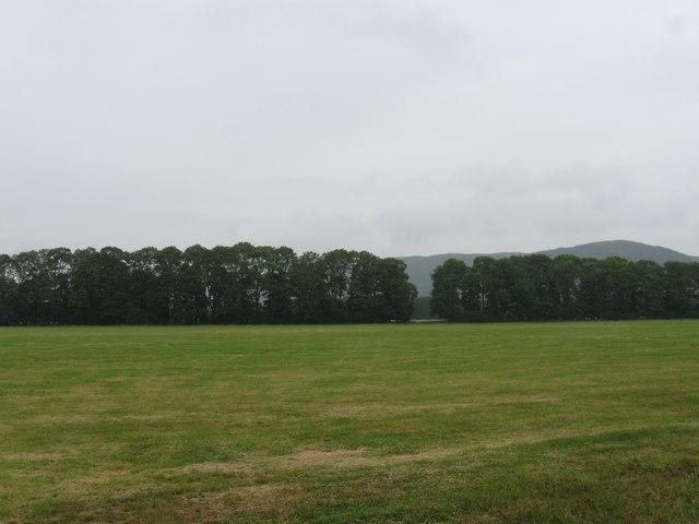 Mackereth's Plantation