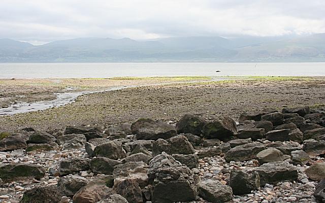Afon Lleiniog