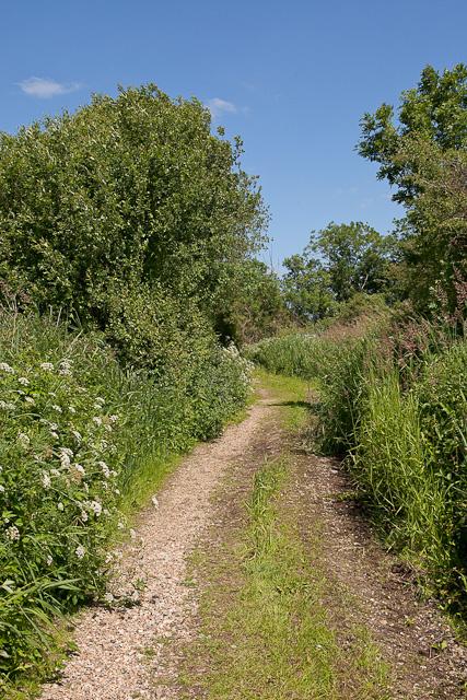 Avon Valley Path