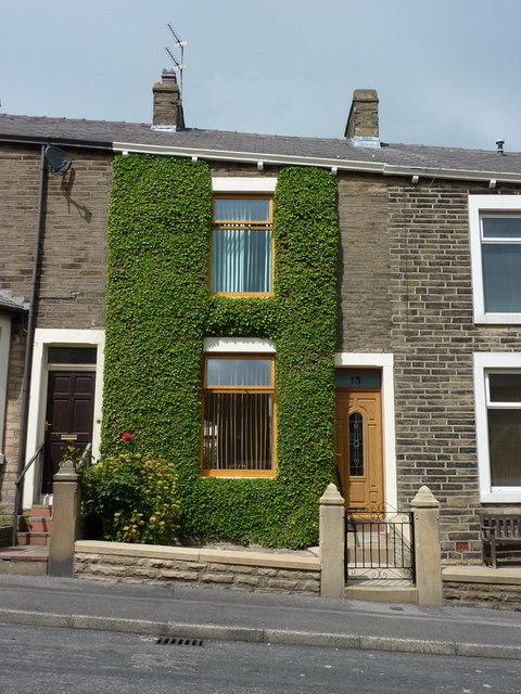 No13 Thorn Street, Great Harwood
