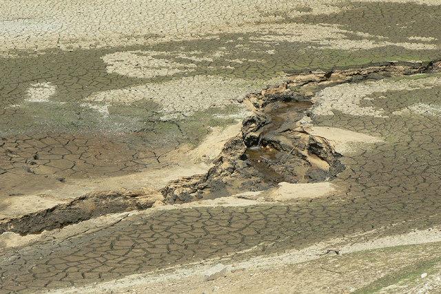 Trentabank reservoir  June 2010 (3)