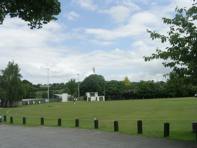 Guiseley Cricket Club Function Room