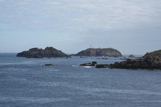 New Grimsby Sound
