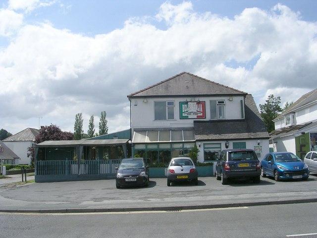 Bella Italia - Bradford Road