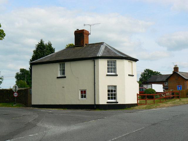 9 Burderop, Swindon (1)