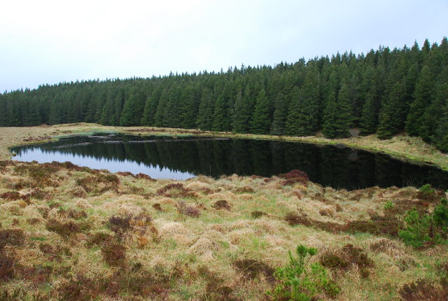 Unnamed Lochan photo 2