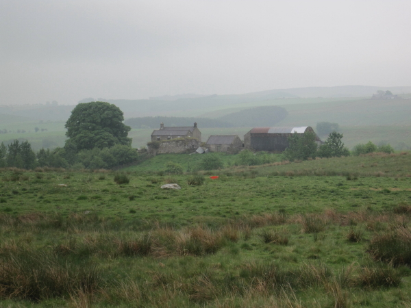 Craigshield Farm