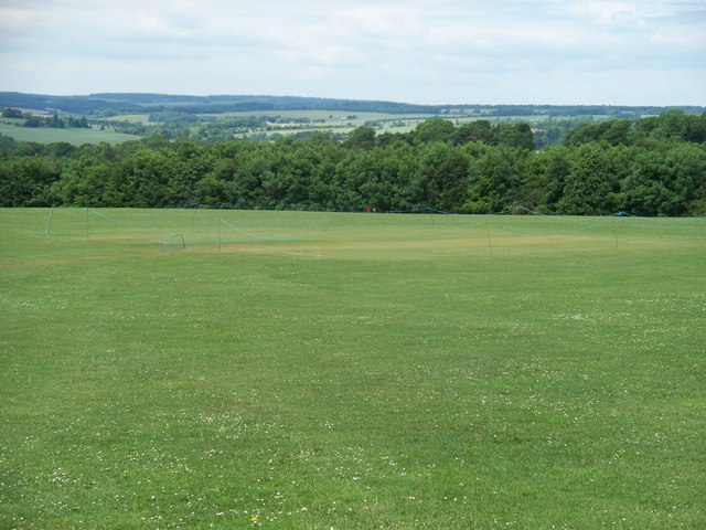 Recreation Ground, Stow-on-the-Wold