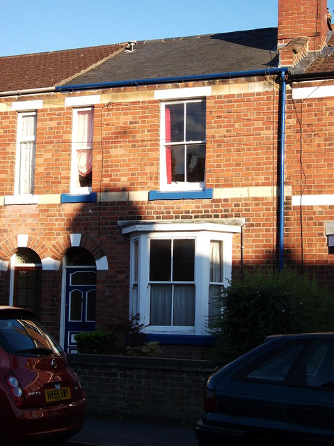 56 Whitemoor Road, Kenilworth