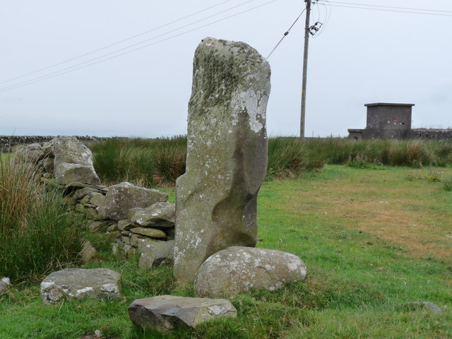 Taxing Stane