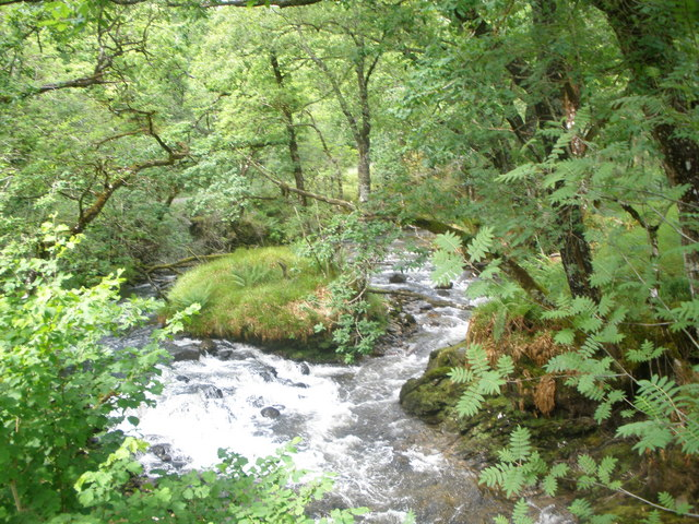 River Goil