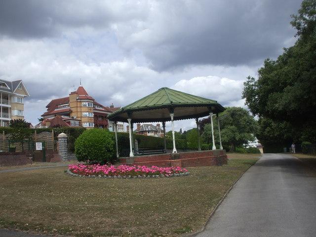 Windsor Gardens, Penarth