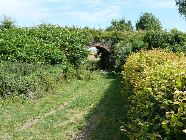 Wigtownshire Railway